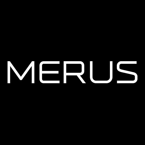 5bb447e7096def9d04f9dec6_merus-testimonial