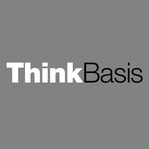 5bb5af3ce7315051d01af49a_thinkbasis-testimonial